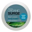 Organic Surge Fresh Ocean Body Butter