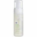 Boots Simply Sensitive Foaming Cleansing Wash-400.png