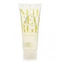 Neil George Radiant Shine Shampoo