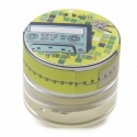 Love & Toast Gin & Lime Lip Balm