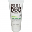 Bulldog Natural Skincare Original After Shave Balm