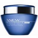 Avon Anew Rejuvenate Night Revitalising Cream