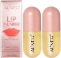 Aliver Lip Plumper