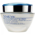 Avon Anew Rejuvenate Day Revitalising Cream