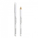 Rimmel London Nail White Pencil