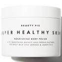 Beauty Pie Super Healthy Skin Nourishing Body Polish