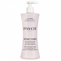 PAYOT Hydra 24 Corps Hydrating Firming Treatment