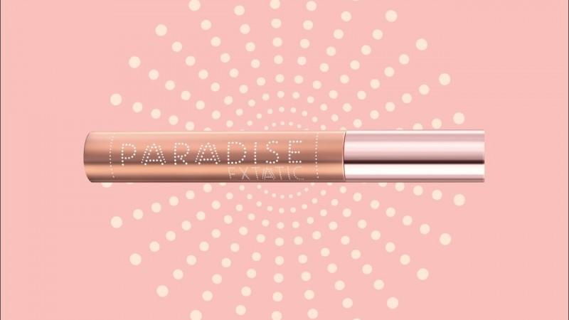 L'Oréal Paradise Extatic Mascara