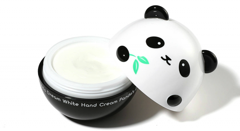 Tonymoly Panda Dream White Magic Cream