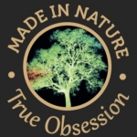 True Obsession Ltd Natural Cosmetics Store