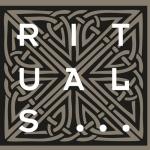 Rituals The Ritual of Ayurveda Shower Oil