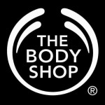The Body Shop Oils of Life Intensely Revitalising Cleansing Oil-in-Gel