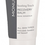 Monu recovery balm tube
