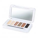 Essential-Naturals-Eyeshadow-Palette1