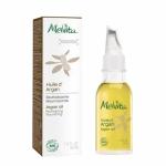 melvita-argan-oil