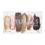 Essential-Naturals-Eyeshadow-Palette