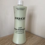 payot_white_lait