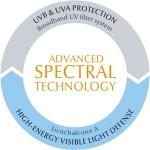 Eucerin Sensitive Protect Sun Spray Transparent SPF50