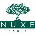 Nuxe Masque Crème Fraîche de Beauté 24hr Soothing and Rehydrating Fresh Mask