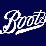 Boots Cracked Heel Balm