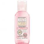 Soap & Glory Hand Maid Antibacterial Hand Cleansing Gel