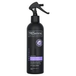 TRESemmé Heat Defence Styling Spray