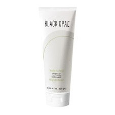 Black Opal Balancing Cleanser