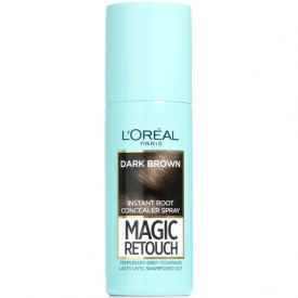 L'Oréal Magic Retouch Instant Root Touch Up