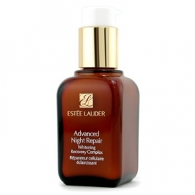 Estée Lauder Advanced Night Repair Protective Recovery Complex