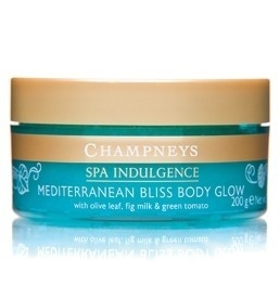 Champneys Mediterranean Bliss Body Glow
