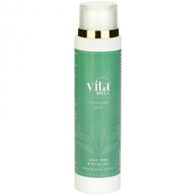 Vita Bella Cleansing Milk
