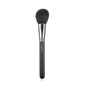 MAC 150 Large Powder Brush