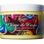 Kiehl's Kenny Scharf Creme de Corps Whipped
