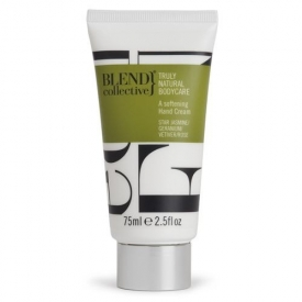 Blend Collective Balancing Hand Cream