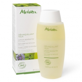 Melvita Eye Make-Up Remover
