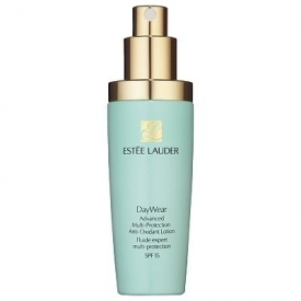Estée Lauder DayWear Plus Multi Protection Anti-Oxidant Lotion
