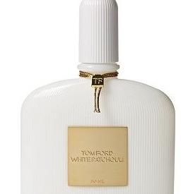 Tom Ford White Patchouli Eau de Parfum Spray