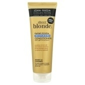 John Frieda Blonde Moisture Conditioner