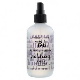 Bumble and bumble Extra Strength Holding Spray