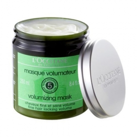 L'Occitane Volumising Mask