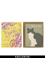 Paul & Joe Cat Collection Eyeshadow - Purr-fect