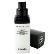 Chanel Precision Eye Lift Anti-Puffiness Eye Lotion