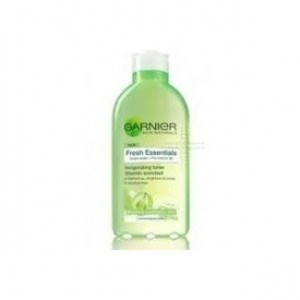 Garnier Fresh Essentials Invigorating Toner