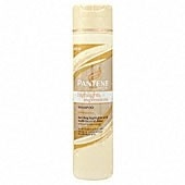 Pantene Highlighting Shampoo