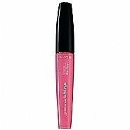 Avon glazewear shine lipgloss