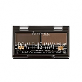 browthisway