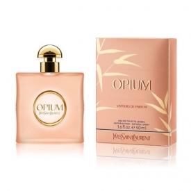 YSL Opium Vapeurs de Parfum EDT