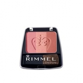 Rimmel Lasting Finish Blendable Powder Blush and Highlighter Colour