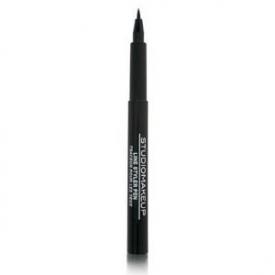 Studio makeup line styler pen
