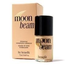 Benefit Moon Bean